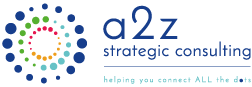 a2z Strategic Consulting