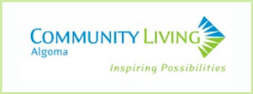 Key Note Speaker on Inclusive Education | Community Living