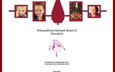 Inclusive Education Implementation and Strategies | AMBE